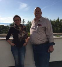 Predavanje u Kastvu – G.Klaus iz SAD-a i F. Rupet iz Fancuske predstavit će svoja otkrića