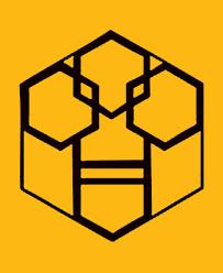 """HPS suorganizator 4. smotre pčelarstva """"Medenjak"""""""