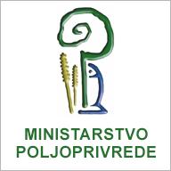 """""""Medenjak 'z Opatije 2017"""". pod pokroviteljstvom Ministartstva poljoprivrede"""
