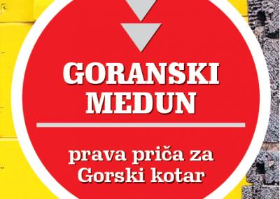 Goranski-medun_Novi-list