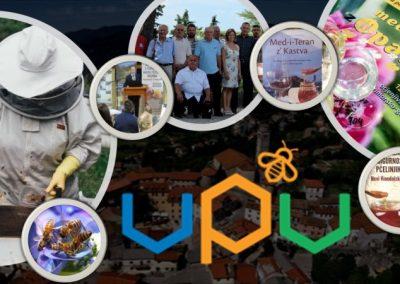 UPU-PGZ_poster