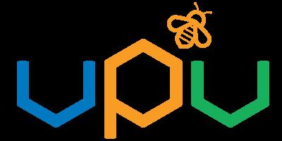 Udruženje pčelarskih udruga Primorsko-goranske županije