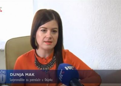 Dunja Mak