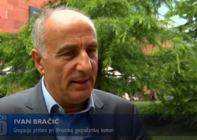 Ivan Bracic
