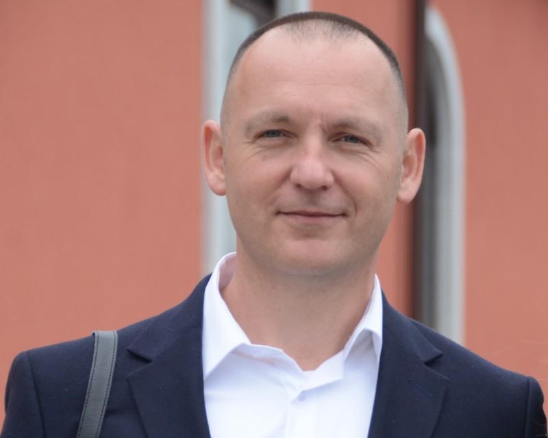 12. Zlatno ulište i Medenjak z'Opatije na Radio Istri