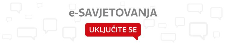 Javno savjetovanje o Prijedlogu programa školskog mednog dana i promocije hrvatskih pčelinjaka