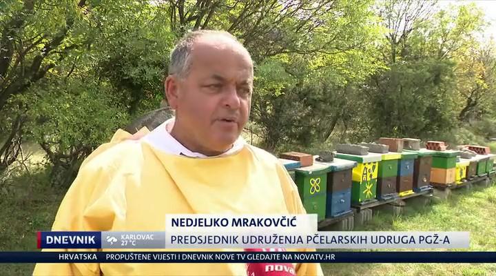 Reagiranje UPU PGŽ na recentne istupe gospodina Sanjina Žarkovića u UO HPS-a