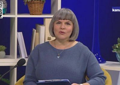 Dolores Vlahov Paulić