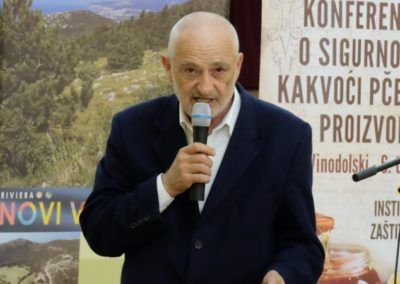 Branko Vidmar
