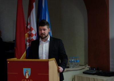 Matej Mostarac