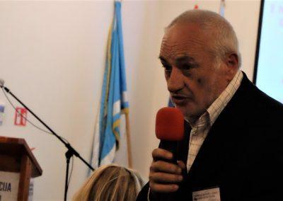 Branko-Vidmar