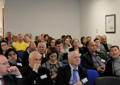 Konferencija-auditorij-2