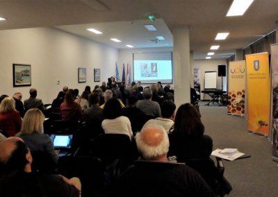Konferencija-auditorij-3
