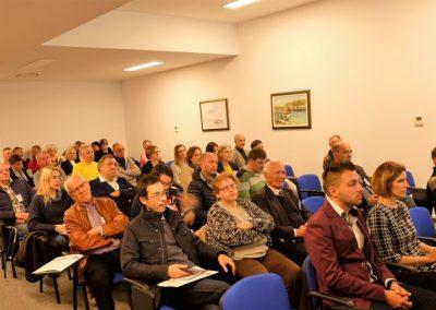 Konferencija-auditorij-4