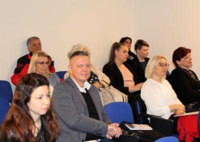 Konferencija-auditorij-5