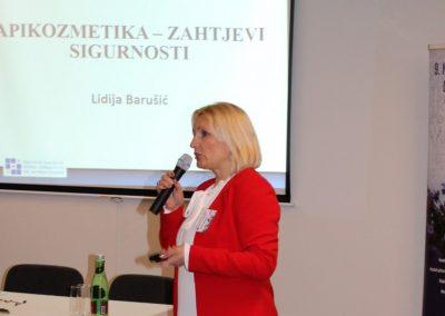 Lidija-Barušić