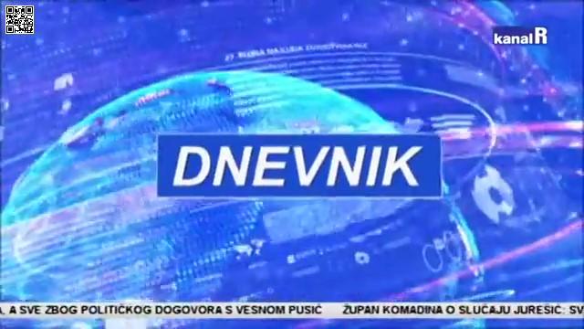Medijska pažnja posvećena prezentaciji prvog hrvatskog meduna sa zaštićenom oznakom izvornosti – Goranskog meduna