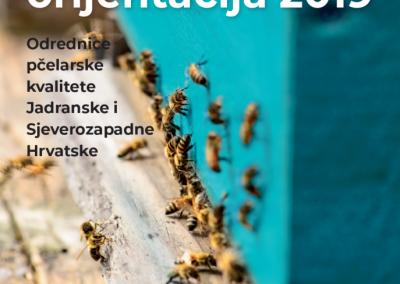 2.Zeleno-plava_2019