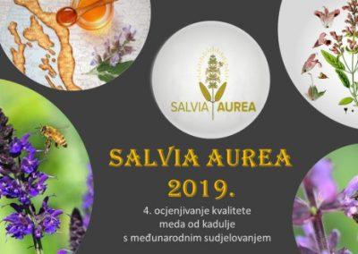 Salvia_naslovnica_2019